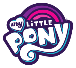Cover image for My Little Pony and More