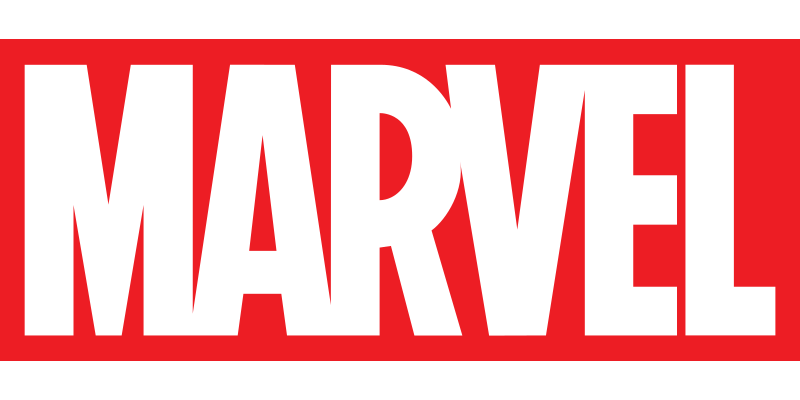Cover image for Marvel