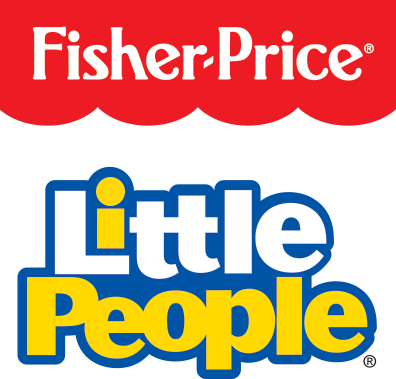Cover image for Fisher-Price