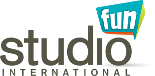 Studio Fun International - Homepage